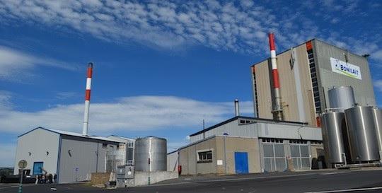 Ile-de-France : Trois nouveaux appels à projet pour développer la chaleur renouvelable